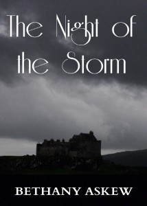 night of storm website.jpg