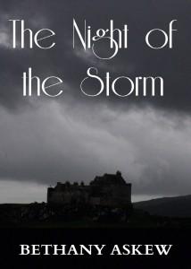 night of storm website.jpg
